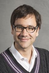 Christophe Dessimoz