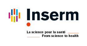 logo_inserm_rvb.jpg